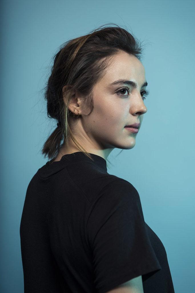 Garance-Marillier-Aurelie-Lamachere-portrait-photographe-Paris