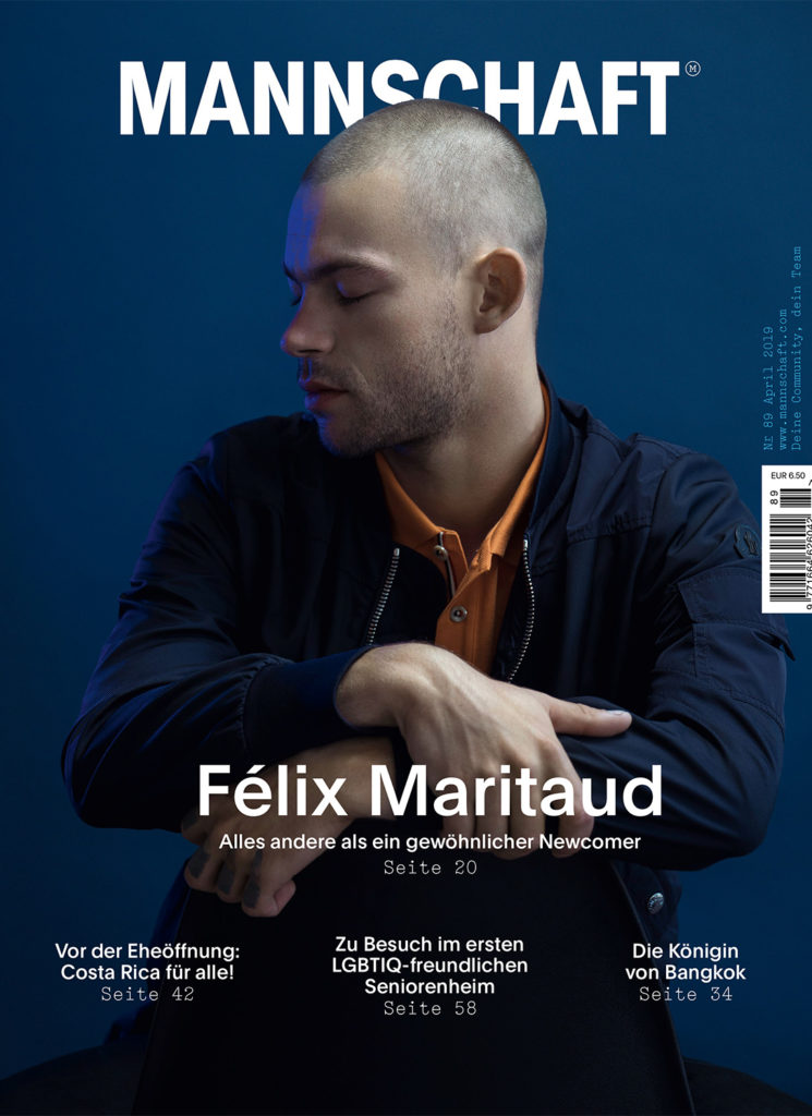 Félix-Maritaud-Aurelie-Lamachere-portrait-photographe-Paris