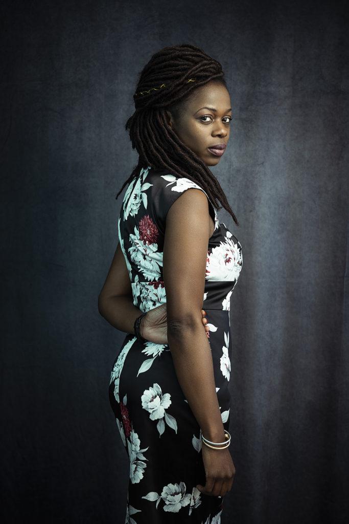 Djia-Mambu-Aurelie-Lamachere-portrait-photographe-Paris