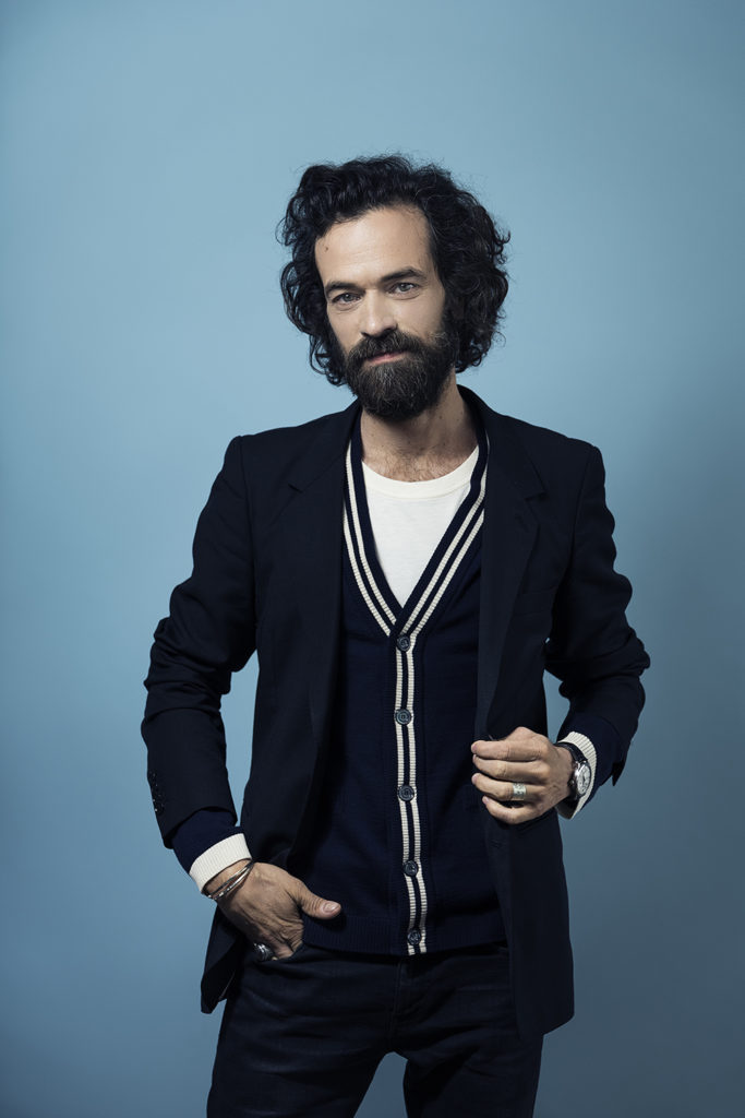 Romain-Duris-Aurelie-Lamachere-portrait-photographe-Paris