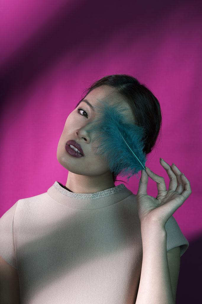 Ha-Thanh-Spetlikova-Aurelie-Lamachere-portrait-photographe-Paris