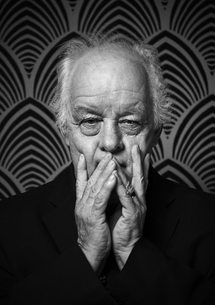 Jim-Sheridan-Aurelie-Lamachere-portrait-photographe-Paris