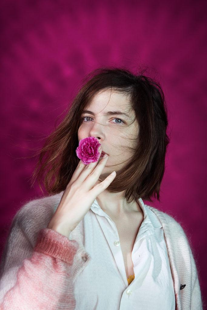 Judith-Davis-Aurelie-Lamachere-portrait-photographe-Paris