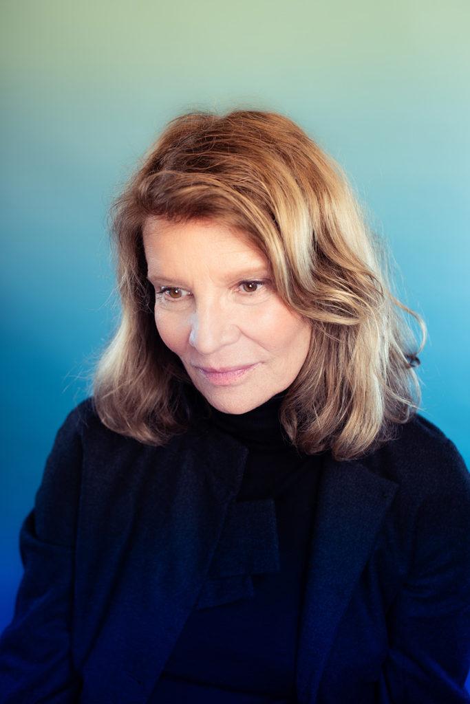 Nicole-Garcia-Aurelie-Lamachere-portrait-photographe-Paris
