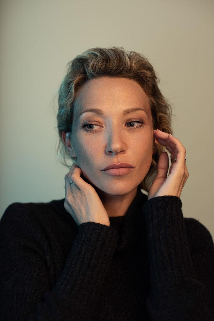 Laura-Smet-Aurelie-Lamachere-portrait-photography