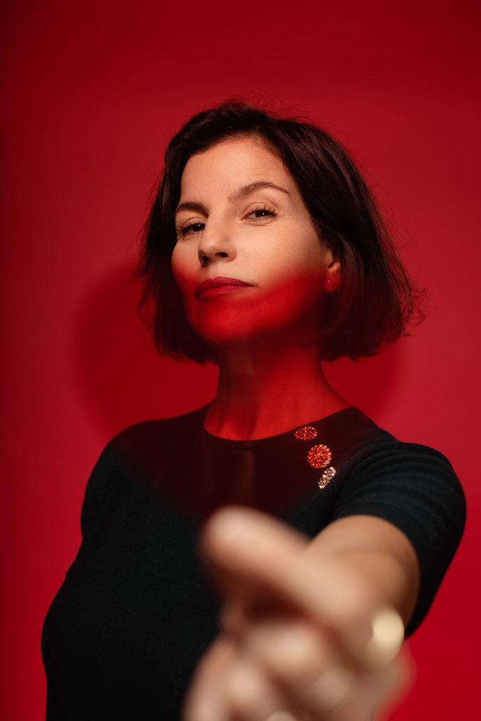 Jezabel_Marques-Aurelie-Lamachere-portrait-photography