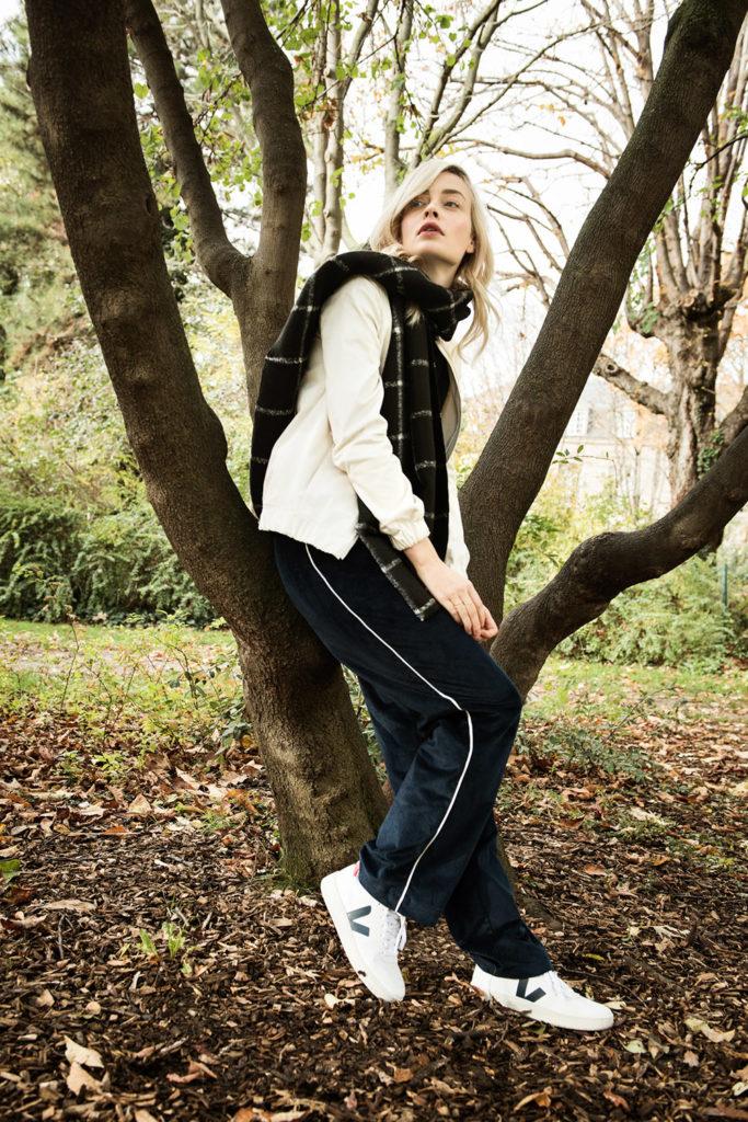 Oageuse-Aurelie-Lamachere-portrait-mode-lifestyle-photographe-Paris
