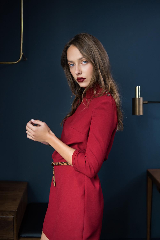 Orageuse-Aurelie-Lamachere-portrait-mode-lifestyle-photographe-Paris