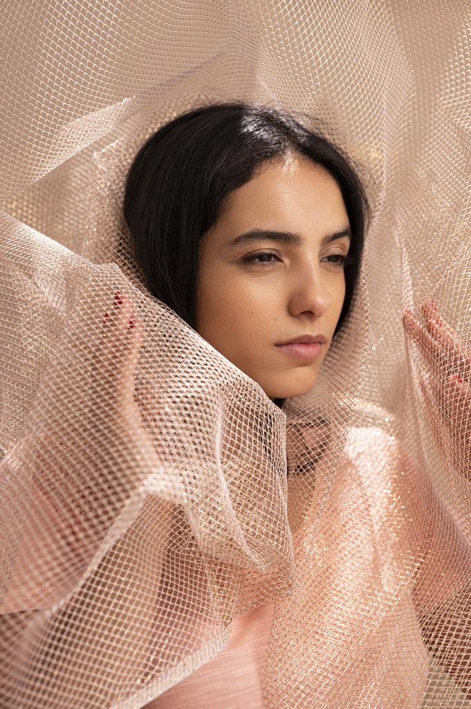 Hafsia-Herzi-Aurelie-Lamachere-portrait-photographe-Paris