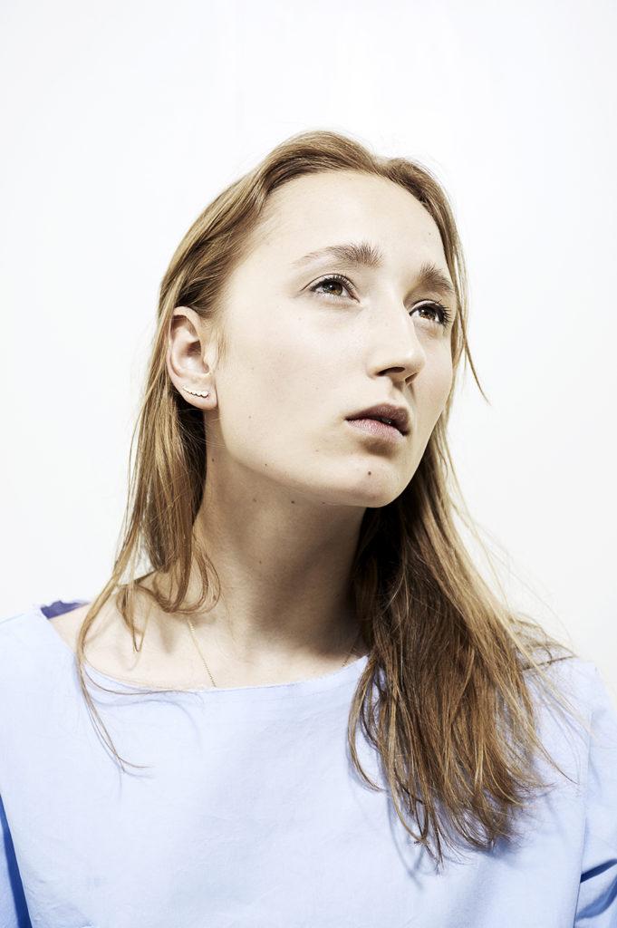Sonia-Suhl-Aurelie-Lamachere-portrait-photographe-Paris