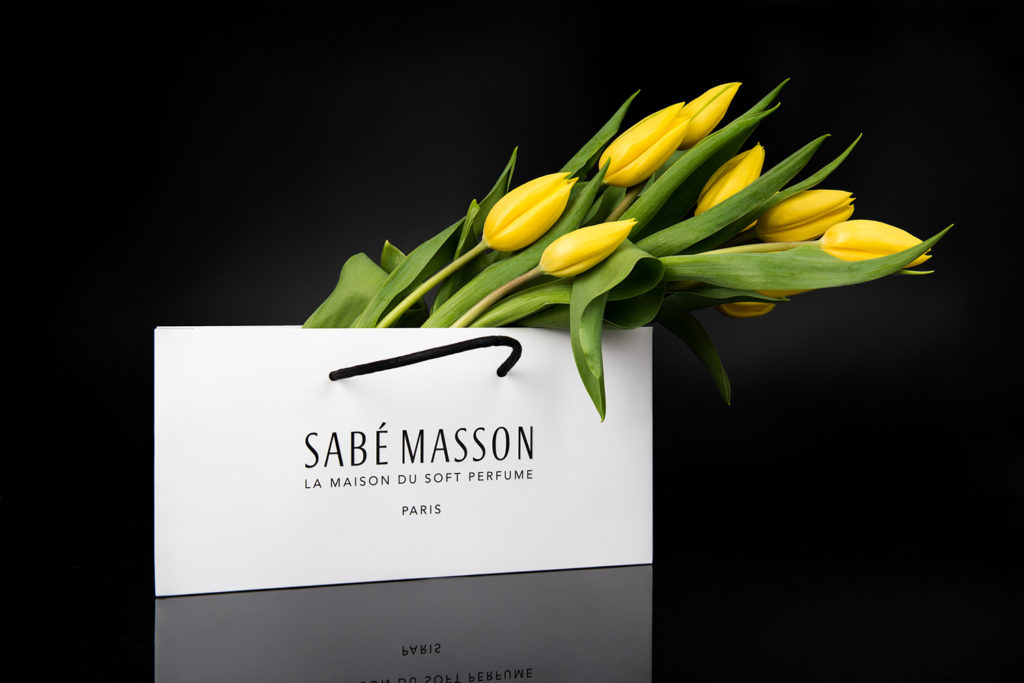 Sabémasson-Aurelie-Lamachere-cosmetique-parfum-mode-photographe-Paris