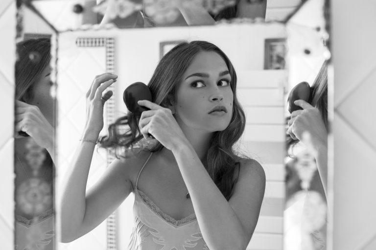 Sabémasson-Aurelie-Lamachere-cosmetique-parfum-mode-photographe-Paris