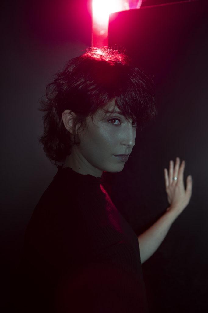 Audrey-Gordon-Aurelie-Lamachere-portrait-photographe-Paris
