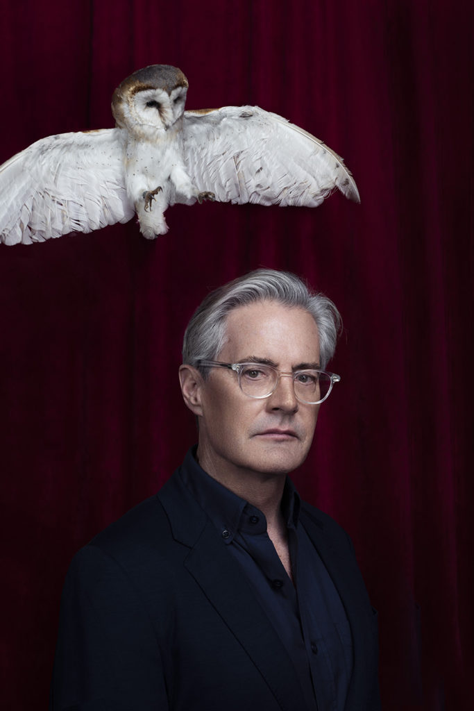 Kyle-Mac-Lachlan-Aurelie-Lamachere-portrait-photographe-Paris